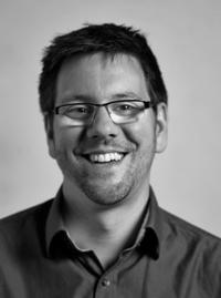 Jonathan Corbett