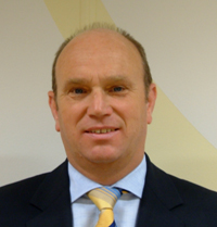 Martyn Westbury