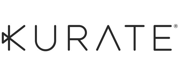 Kurate