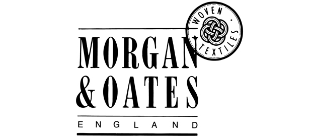 Morgan & Oates
