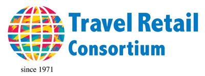 Travel Retail Consortium