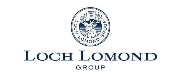 Loch Lomond Group